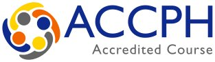 ACCPH Accredited