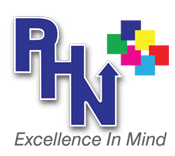PHN Professional Hypnotherapy Network