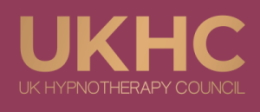 UK Hypnotherapy Council